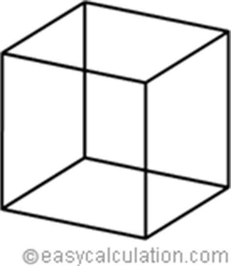 hexahedron template what is hexahedron definition and meaning math dictionary