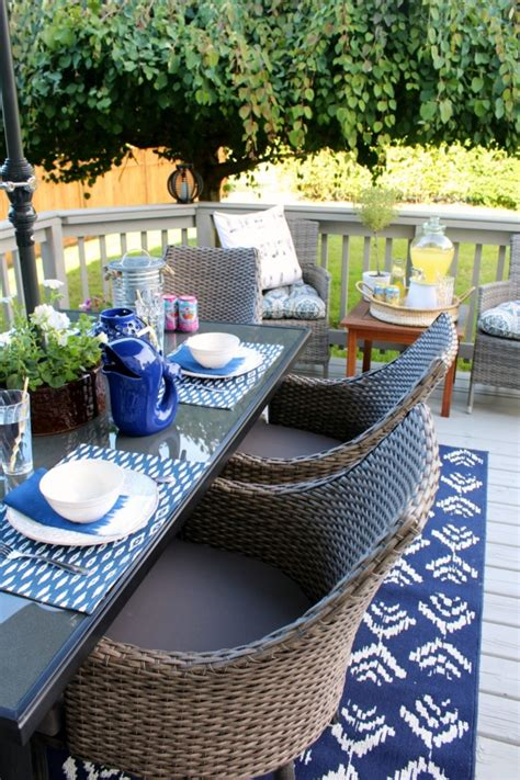 outdoor patio inspiration the best 28 images of outdoor patio inspiration outdoor