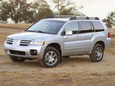 how petrol cars work 2004 mitsubishi endeavor security system purchase used 2004 mitsubishi endeavor ls in 4202 lafayette rd indianapolis indiana united