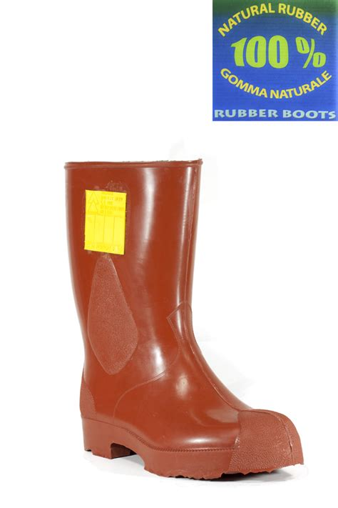 high voltage rubber boots ducatex molded rubber boots monobloc high volatge