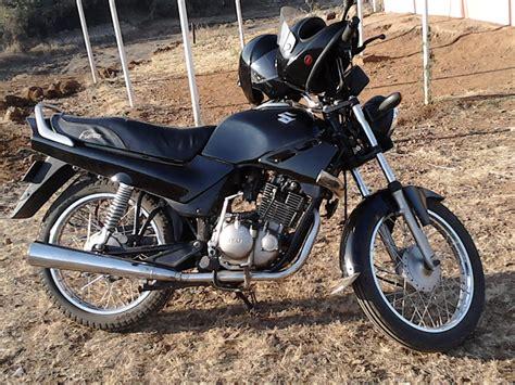 Where Is Suzuki Made Sale Suzuki Fiero Bikes For Sale In Pune Second Bikes