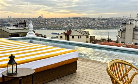 soho house istanbul soho house opens in istanbul cpp luxury
