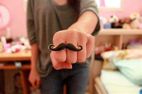 mustache bedroom bed bedroom moustache mustache image 535770 on favim com