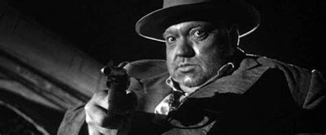 touch of evil friday boys orson welles and touch of evil