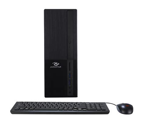 ordinateur de bureau pas chere unit 233 centrale pas ch 232 re ordinateur de bureau electro d 233 p 244 t