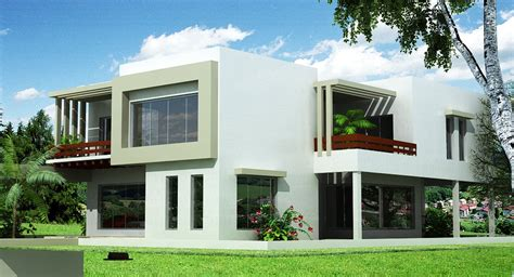 Small Home Front Elevation Front Elevation Of Small Houses Home Design And Decor