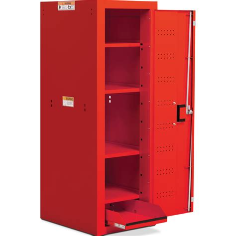 Mac Tool Box Side Cabinet mactools uk length tech series side cabinet