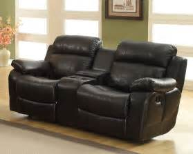 Black Leather Reclining Sofa And Loveseat 301 Moved Permanently