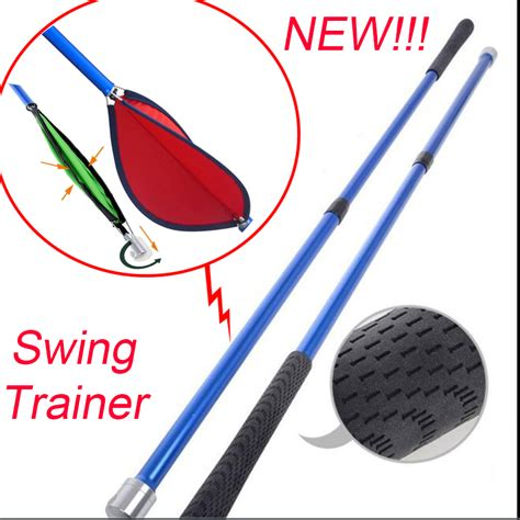 golf club swing trainer 2016 newest power swing golf club swing trainer power
