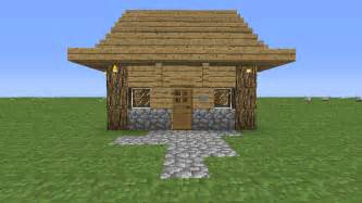 House Builder Design Guide Minecraft by Small Minecraft House Designs Www Imgarcade Com Online