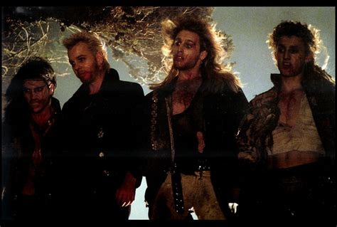 lost boy the lost boys movie images lost boys calendar hd wallpaper and background photos 1968554