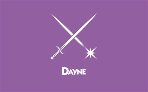 house dayne housedayne explore housedayne on deviantart