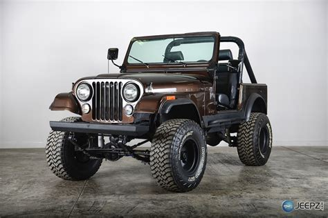 classic jeep new retro jeep pictures to pin on pinterest pinsdaddy