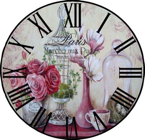 imagenes vintage relojes 17 mejores im 225 genes sobre pergaminos en pinterest