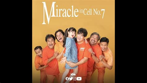miracle  cell   pinoy tagalog movies   youtube