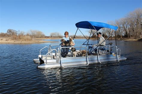 hotwoods boats pontoon boats hotwoods