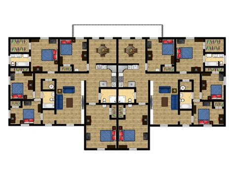 fort carson housing floor plans 100 fort carson housing floor plans 20 best