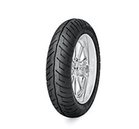 Michelin Motorcycle Tires For Harley Davidson by Motorcycle Tires Dunlop Michelin Harley Davidson