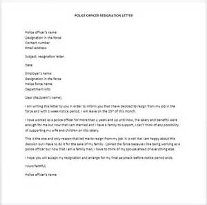 Resignation Letter Format Because Of Low Salary Resignation Letter 187 Confirmation Of Resignation Letter