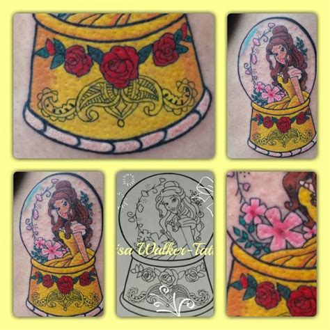 tattoo penarth 76 best colour tattoos images on pinterest colour