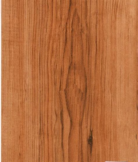 laminate flooring high density fibreboard hdf