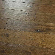 Hallmark Floors Novella Fitzgerald Oak Hardwood
