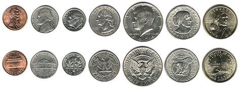 printable images of us coins us dollar w 228 hrung flaggen der l 228 nder