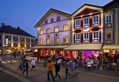 Iris Porsche by Hotel Iris Porsche Restaurant Mondsee Austria De Sus