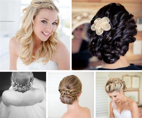 Wedding Hair Up Styles 2013 by Sbb 2013 Best Bridal Hair 002 Southbound