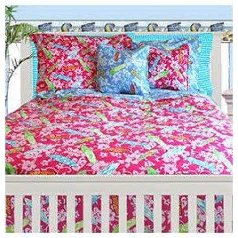 Bedding Sets For College Room Bedding College Bed Sets X Sheets And Comforters For Room