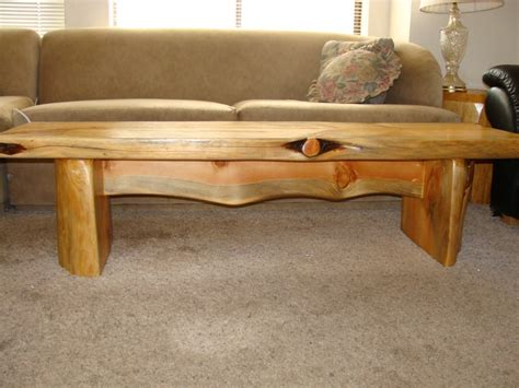 Knotty Pine Coffee Table 48 Best Images About Log Furniture On Live Edge Table Wood Buffet And Pine Coffee Table