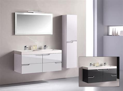 Badezimmer Hochschrank Weiß Hochglanz by Badezimmer Badezimmer Unterschrank Grau Badezimmer