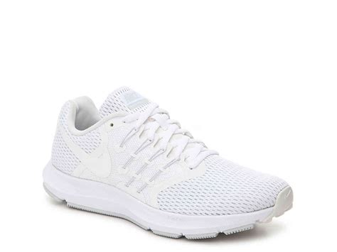 Nike Wedges For white nike wedges for provincial archives of