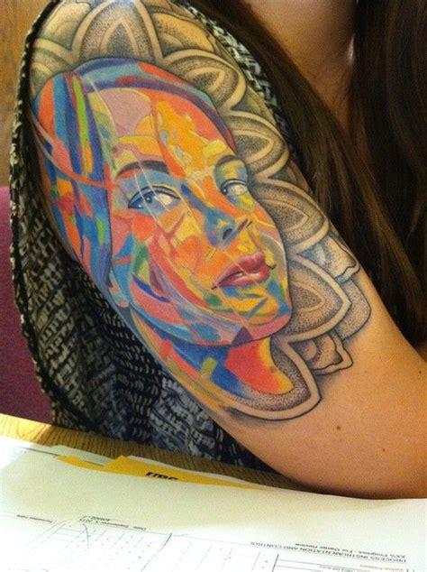 henna tattoos charleston sc henna artist charleston sc makedes
