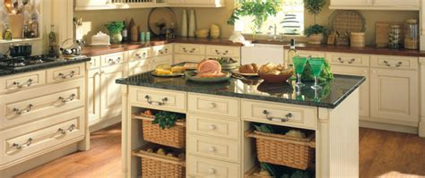 will an island fit in your kitchen kitchen island pre