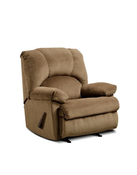 Fabric Recliners For Sale Cheap Recliners For Sale 28 Images Discount Recliners
