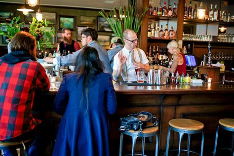 top bars in america best bars in america of 2013 david wondrich s list of the best bars in america