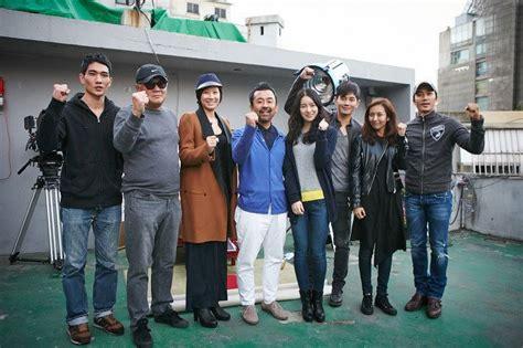 film korea obsessed full movie obsessed korean movie 2013 인간중독 hancinema the