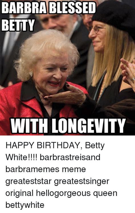 Longevity Meme - longevity meme 28 images sir winston churchill quotes