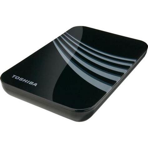 toshiba gb portable hard drive hddrex bh photo video