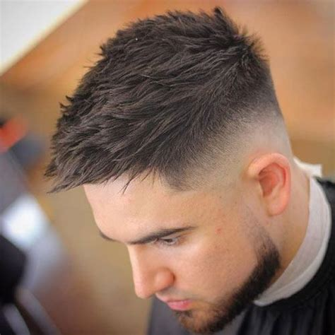 stylish haircuts articles and pictures 20 best dapper haircut for guys how to get and style