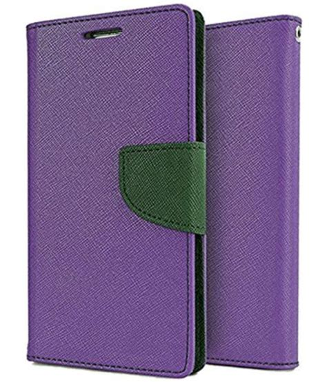 Lenovo S930 Flip Cover lenovo s930 flip cover by my style purple available at