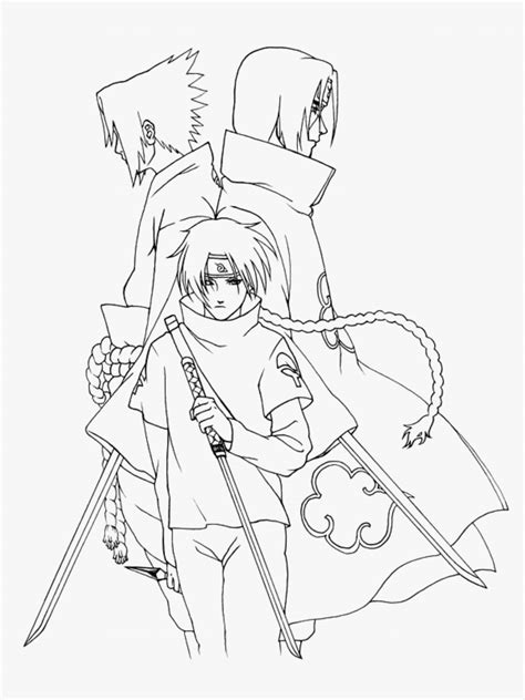 naruto coloring pages games printable naruto coloring pages to get your kids occupied