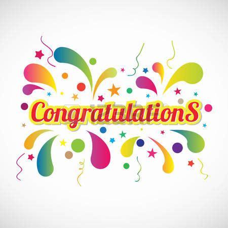 congratulations clipart   clip art images