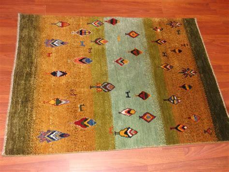 teppiche konstanz amaleh ca 122x90 cm neu ihr teppich fachgesch 196 ft seit