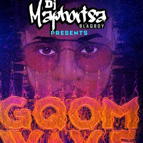 download mp3 dj maphorisa album dj maphorisa gqom wave mp3 zip download