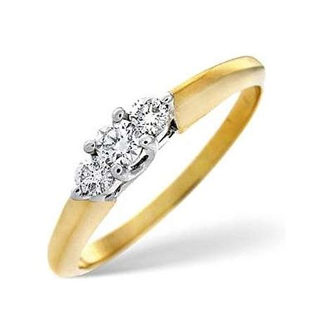 gold ring design for 2014 designs of gold engagement rings 2014 for 008 style pk