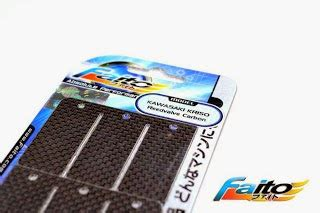 Reedvalve Carbon Faito 150 faito part racing dragbike indonesia