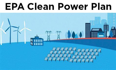 epa clean power plan unprecedented supreme court stays clean power plan