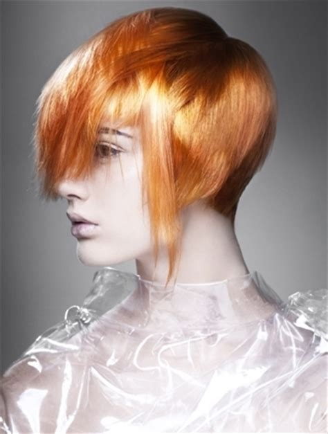 ferriera hair color ferriera hair color sky ferreira s hairstyles hair